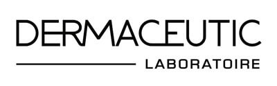Dermaceutic Laboratoire Newcastle NSW