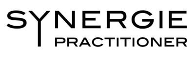Synergie Skin Practitioner Newcastle NSW