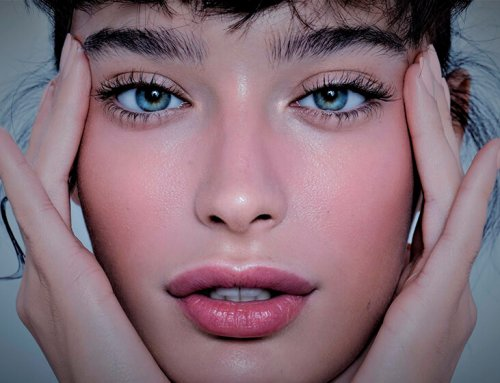 Treatments For Facial Laxity ('Sagging') – A Comparison Of 3 Non-Surgical Options