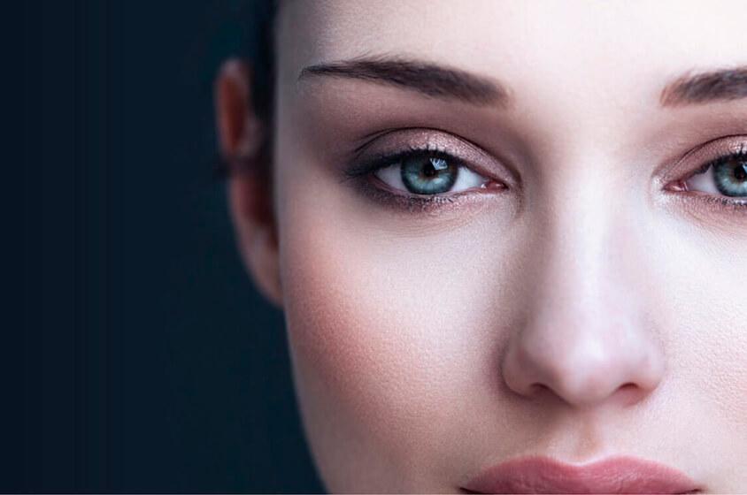 Face Laser Treatment Newcastle