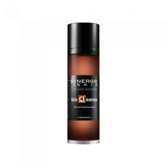 Synergie Skin BioCleanse Newcastle